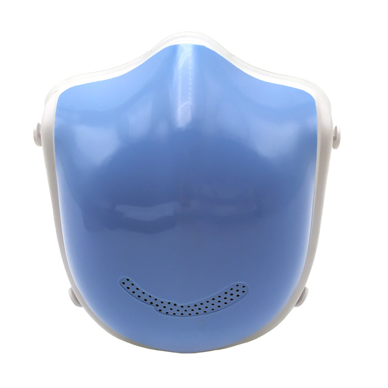 Student adult q5pro intelligent electric ventilation covid virus mask
