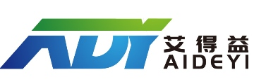 Huizhou Aideyi Electronic Technology Co. , Ltd.